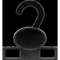 TH45 Kemer Askısı