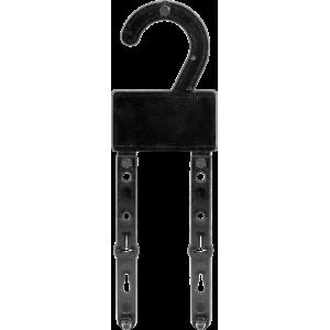 ZP46 Kemer Askısı