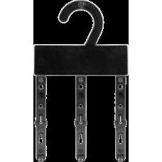 ZP48 Kemer Askısı