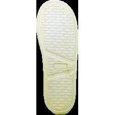 OZ09 Ayakkabı Tabanı